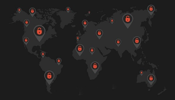 3-5Governments-cybersecurity-2.jpg