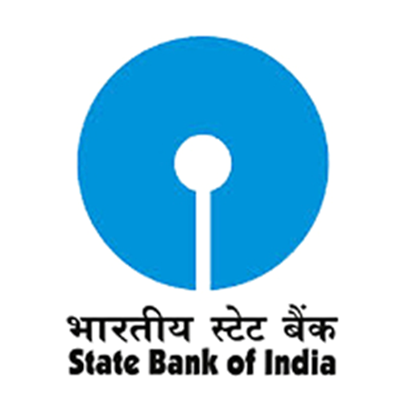 State-Bank-of-India-Logo-2.png