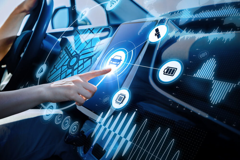 connected-cars-cybersecurity-1.jpg