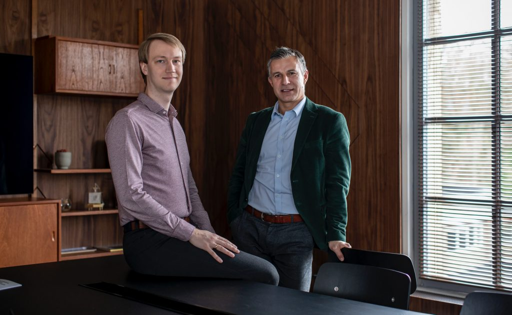 InvestSuite-Founders-Bart-and-Laurent-1-1024x631.jpg