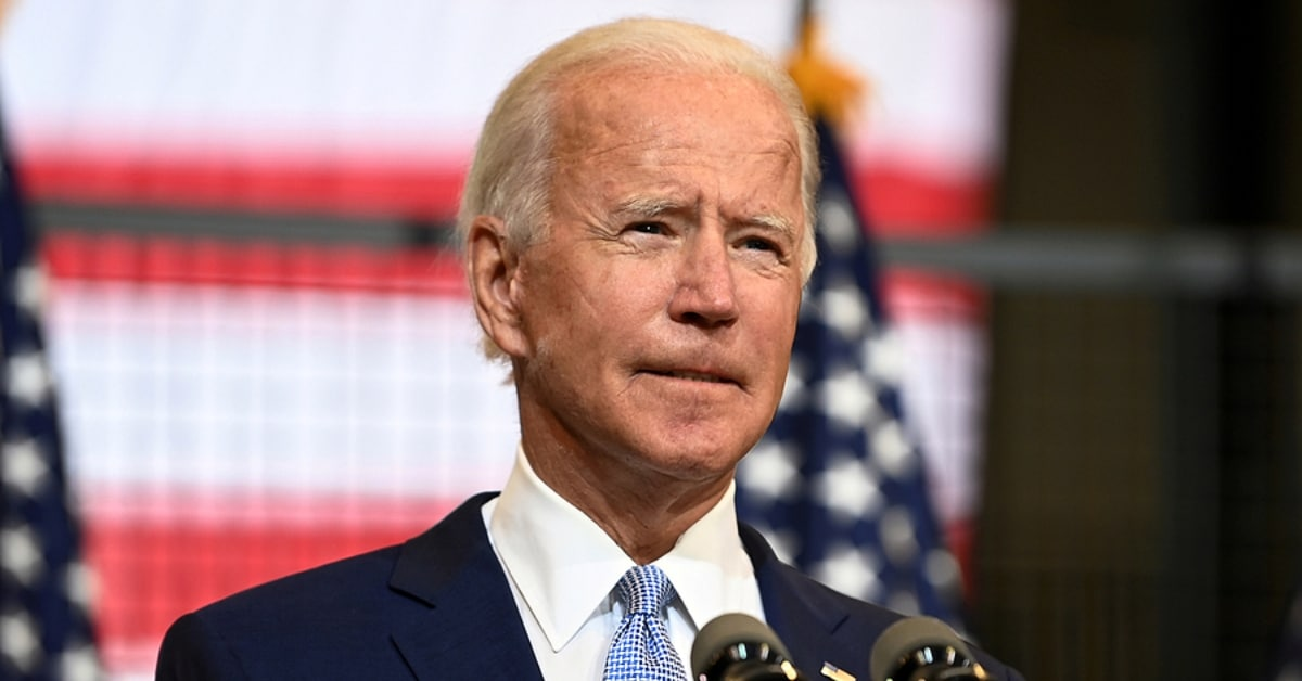 Joe-Biden-Student-Loan-Forgiveness-Proposals_-What-You-Need-To-Know.jpg