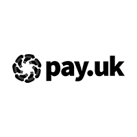 pay_uk_profile_200x200_1552907168.png