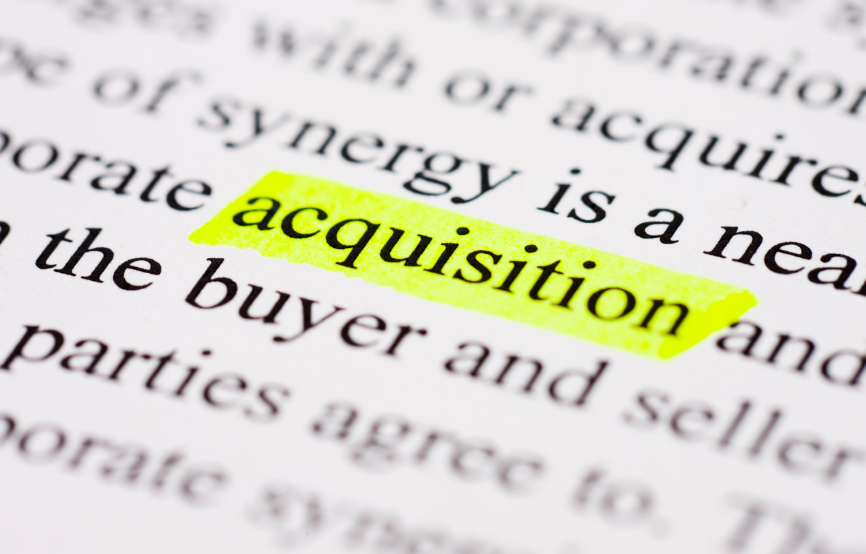 Acquisition-Defined.png