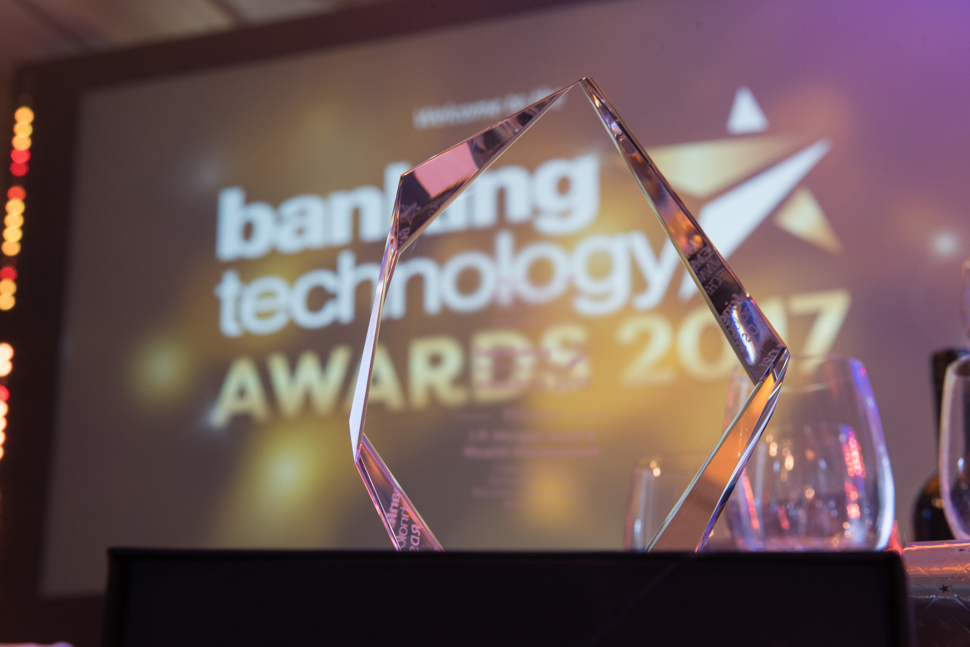 Banking-Tech-Awards-2017.jpg