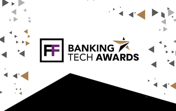 Banking-Tech-Awards-2020-Supplement-1.png