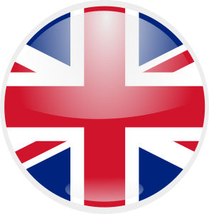 united-kingdom-UK_button_icon.png