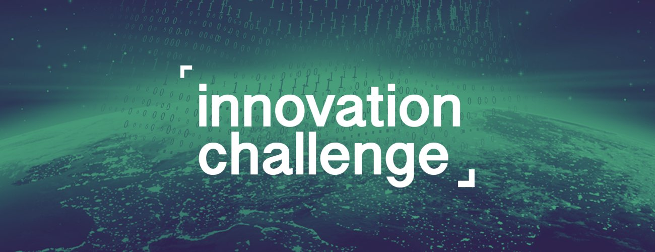 FINTECH-ABU-DHABI-INNOVATION-CHALLENGE.jpeg