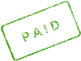 Paid-Business-Stamp-icon.png
