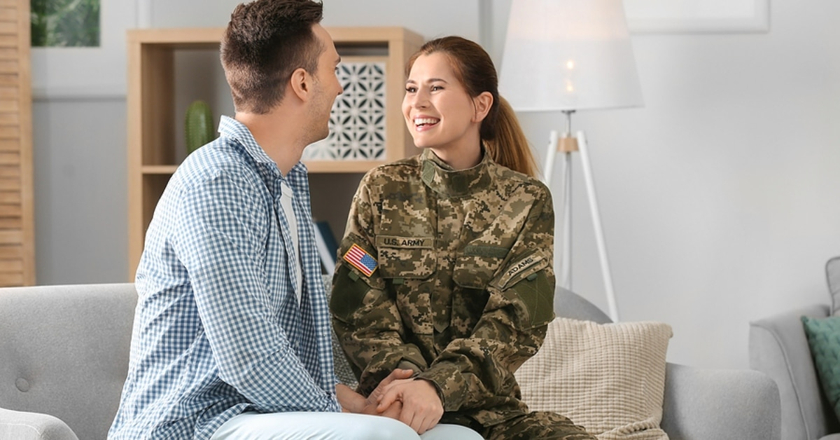 Military-Spouse-Student-Loan-Forgiveness_-What-to-Know-About-Each-Option.jpg