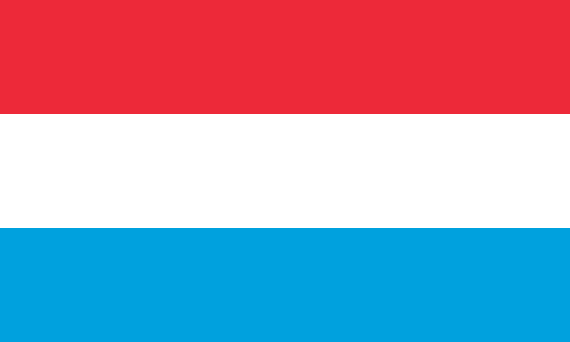 Luxembourg.png