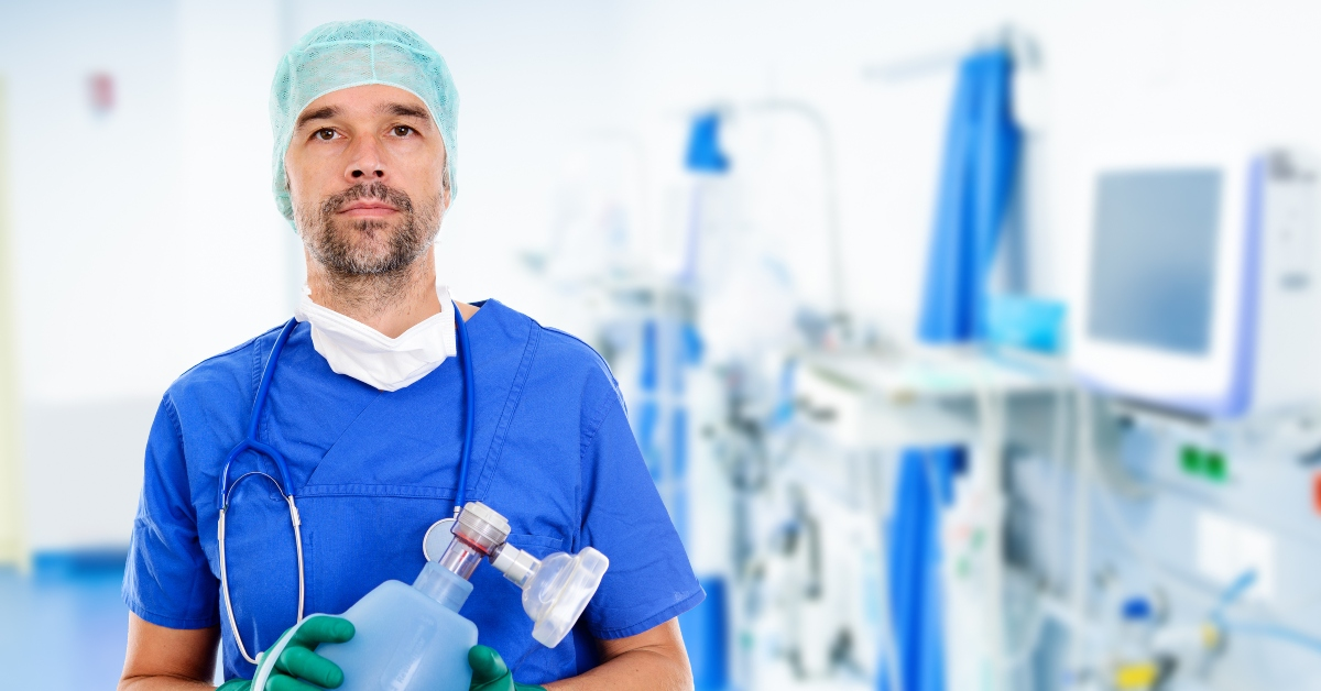 Student-Loan-Refinancing-for-CRNAs_-How-Much-Could-It-Save-You_.jpg