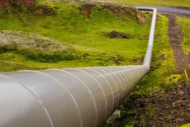 colonial-pipeline-attack-critical-infrastructure.jpg