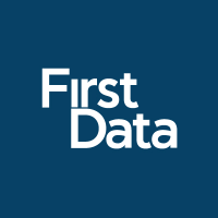 First-Data-1.png