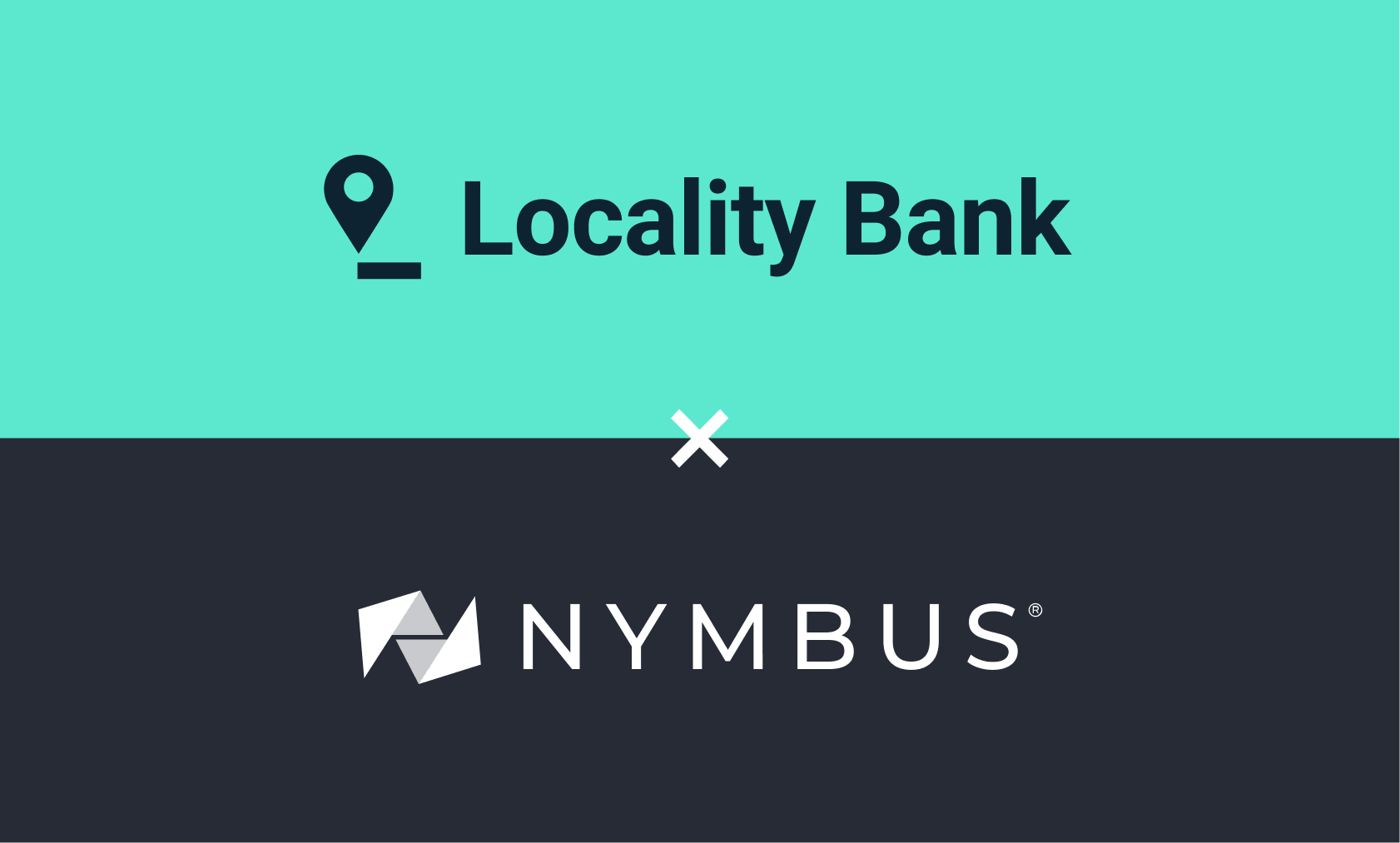 Locality-Bank-Nymbus.png