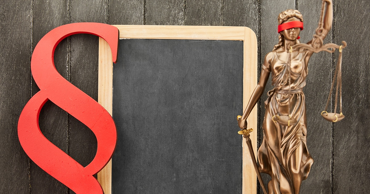 Top-10-Most-Affordable-Law-Schools-in-the-US.jpg