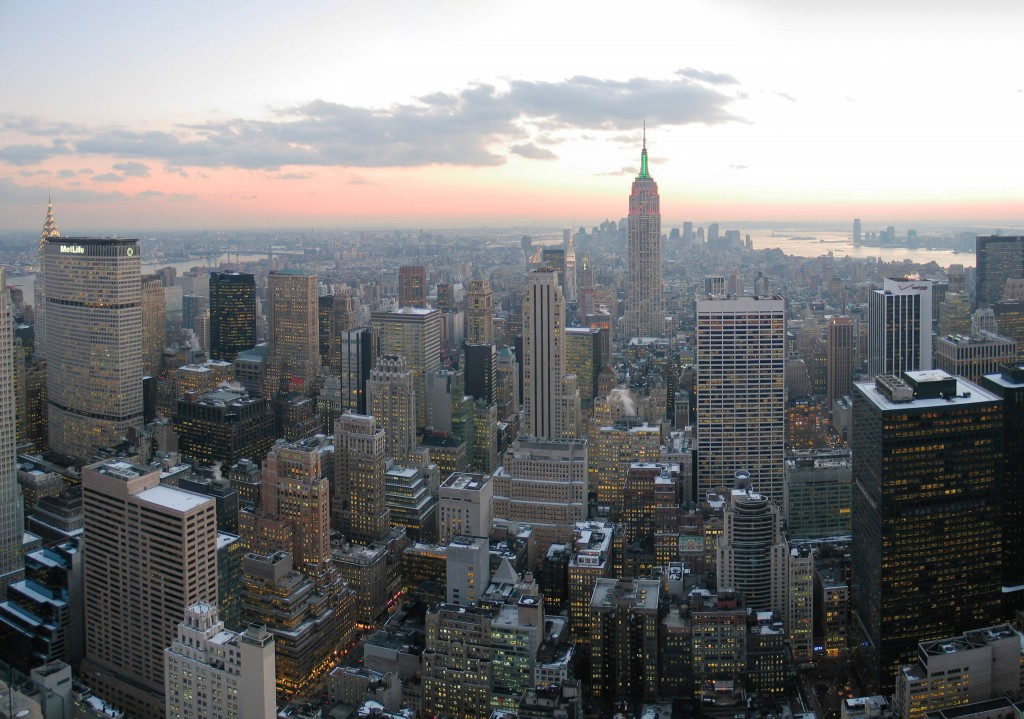 NYC_wideangle_south_from_Top_of_the_Rock-1024x719.jpg